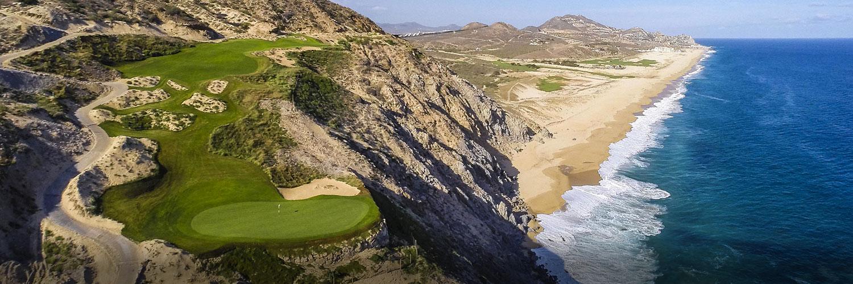 Pueblo Bonito Pacifica Golf Spa Resort